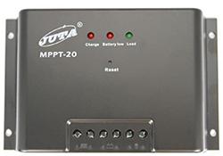 Juta MPPT-20