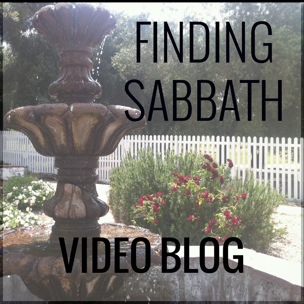FINDING SABBATH.jpg