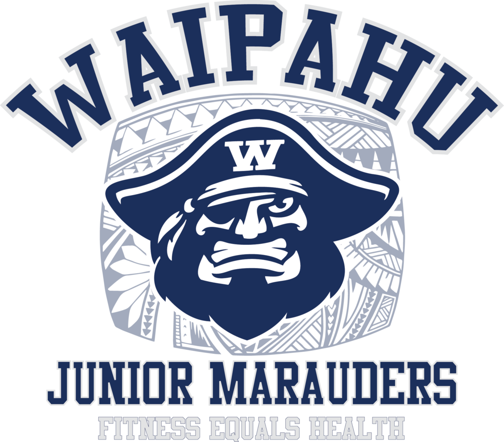 ORDER NOW - Waipahu Intermediate P.E.CURRENT ORDERING PERIOD:  July 11th - Aug. 5thPICK UP:  All orders placed during this current ordering period will be delivered to the WIS P.E. Department and will be available for pick up on August 15th.CLICK HERE TO ORDER NOW