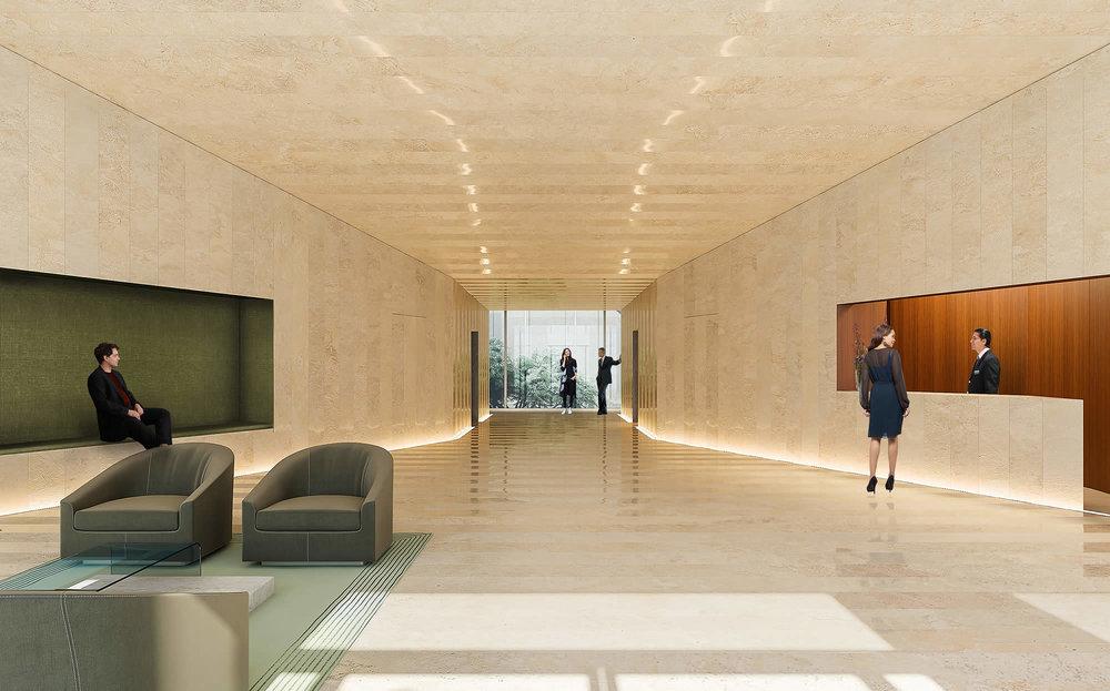 lobby_2.jpg
