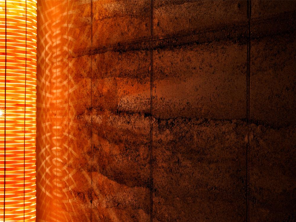 1_Miraval_Orange_Gallery.jpg