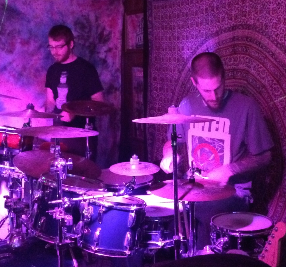 drums@flans 1:17:2015.jpeg