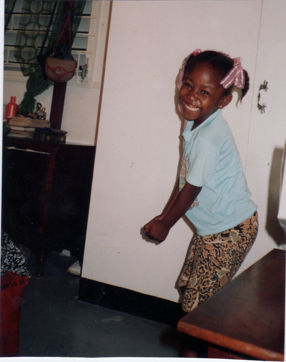 Anita_7 years old.jpg