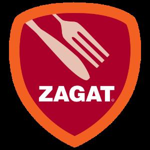 Zagat