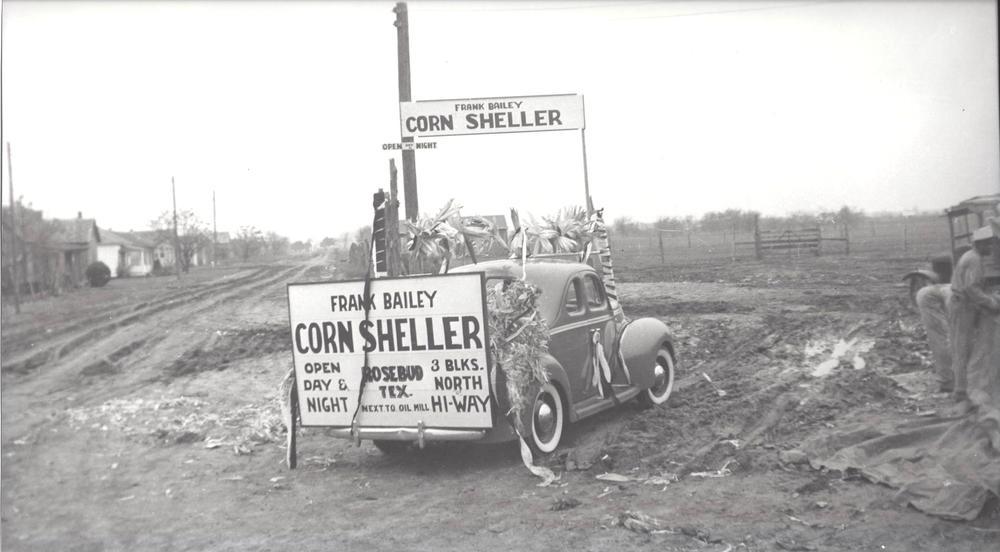 Frank Bailey Grain (2).jpg