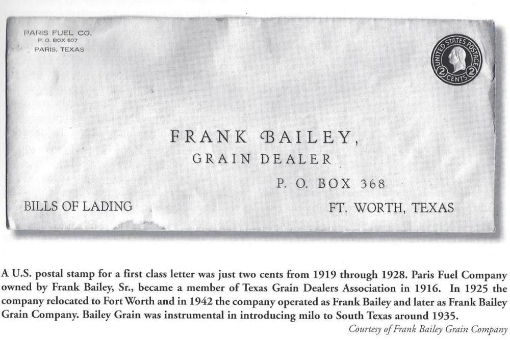 Frank Bailey Grain (8).jpg