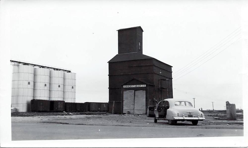 Amherst Grain Company.jpg