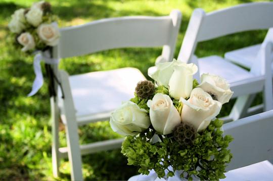 wed a&m bouquet copy.jpg