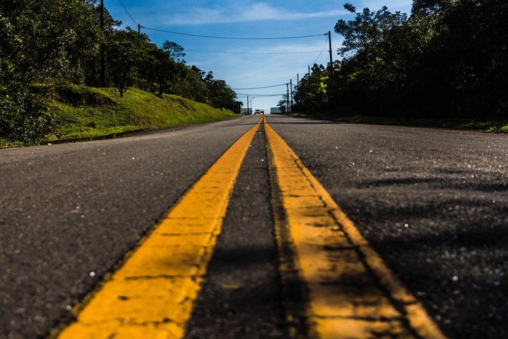 asphalt-bitumen-car-1042442.jpg