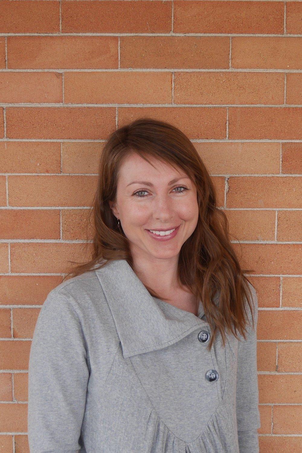 Emily Artale