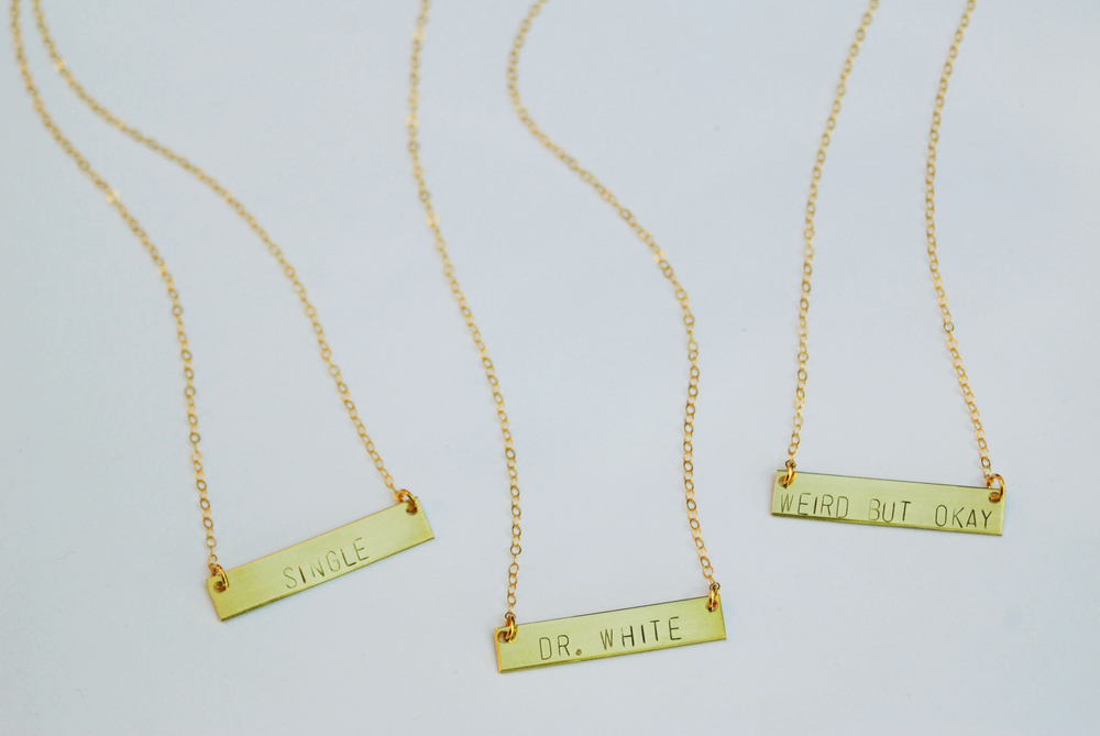 breakpoint couples custom at for the script gld shop me necklace customized