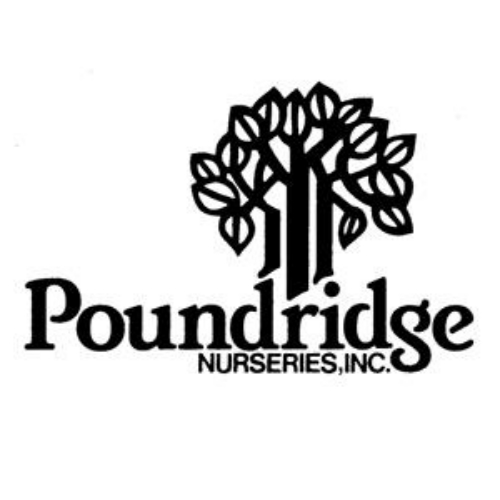 Poundridge Nurseries
