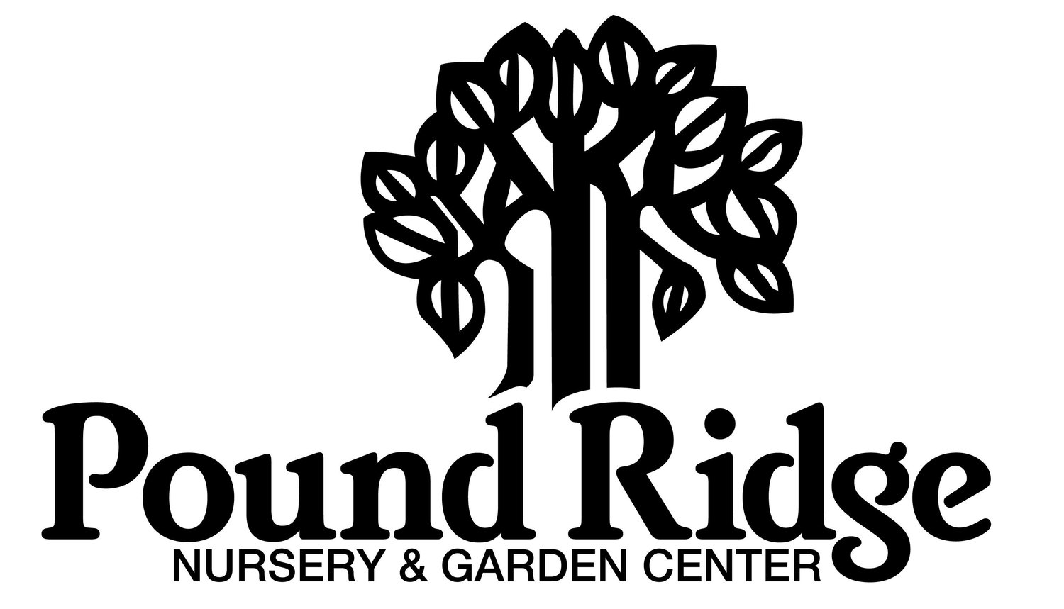 Pound Ridge Nursery & Garden Center, Inc.