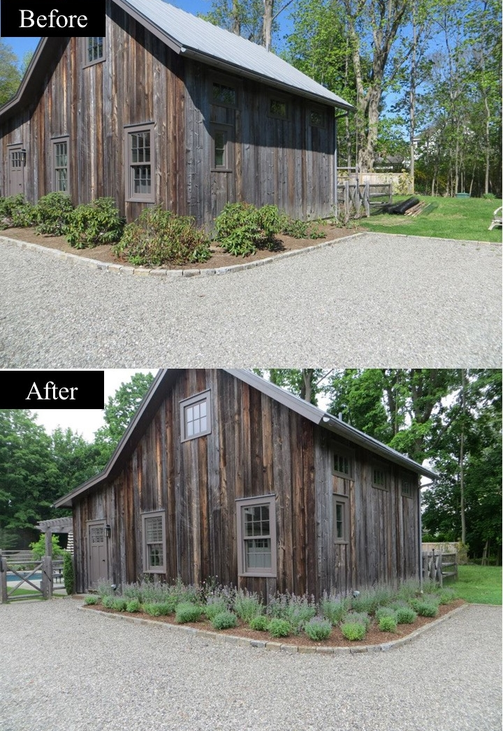 Before and After - Barn.jpg