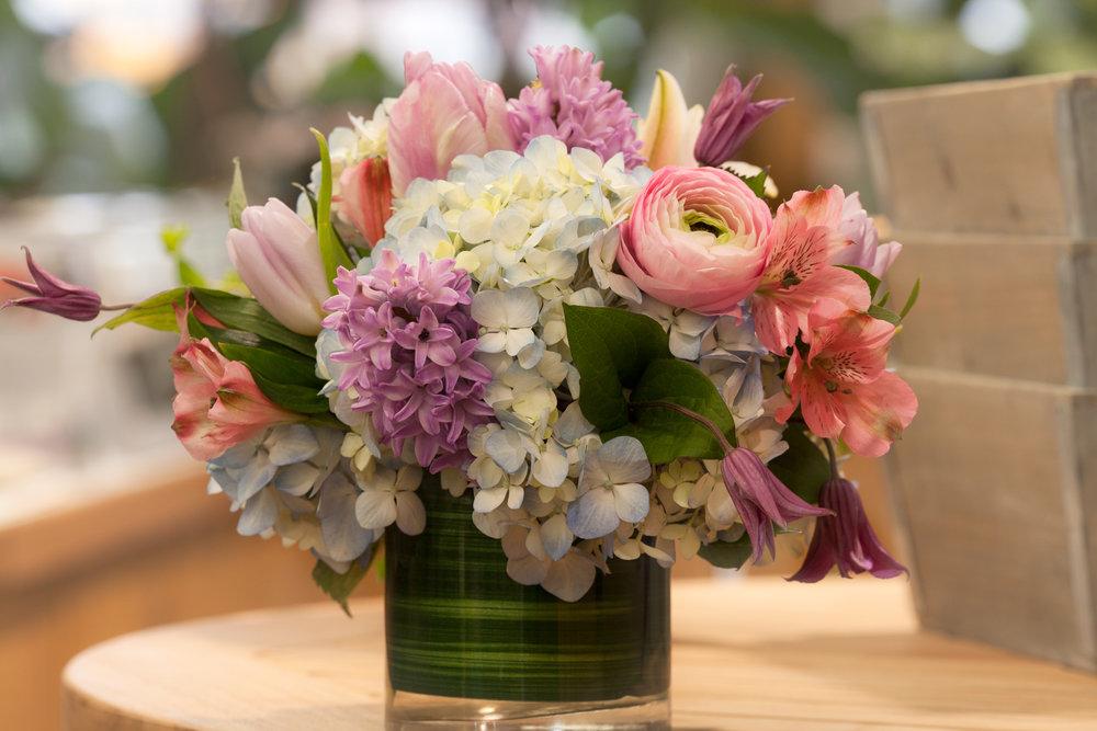 Floral-Vase.jpg