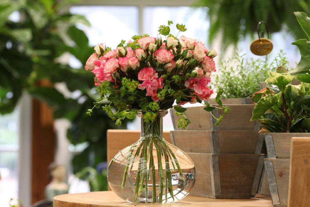 Floral-49.jpg