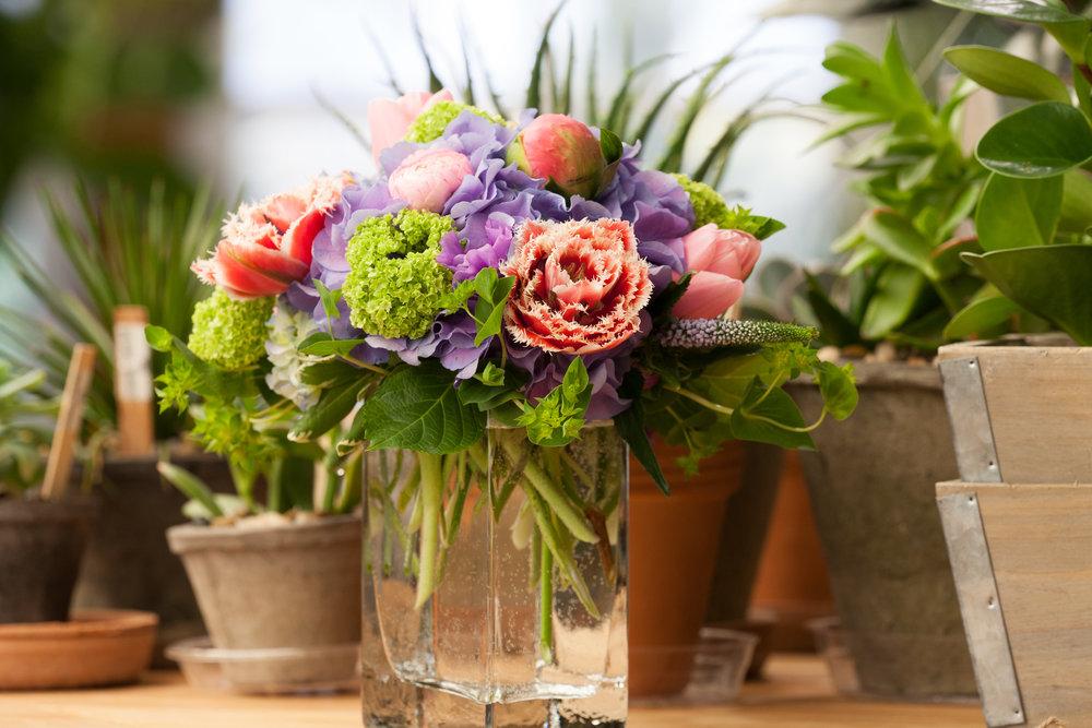 Floral-10.jpg