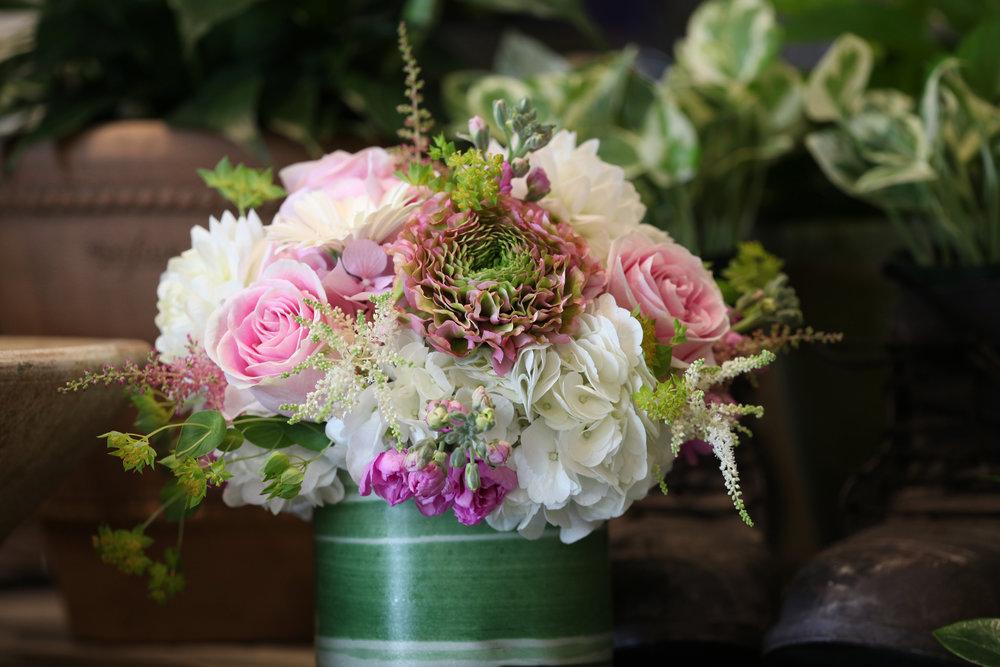 84-Floral.jpg