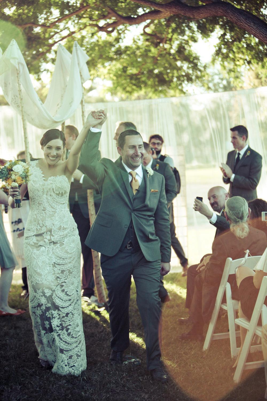 lauren dan wedding-lauren dan wedding-0147.jpg