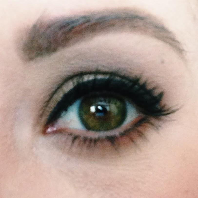 brown+eye+open.JPG