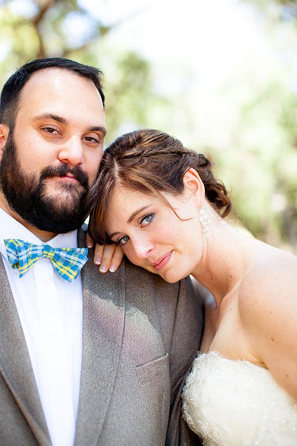 Cheryl-Glen-Hidden-Oaks-Wedding-326.jpg