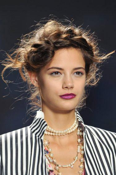 hbz-beauty-Nicole-Miller-nyss14-07-de-sm.jpg
