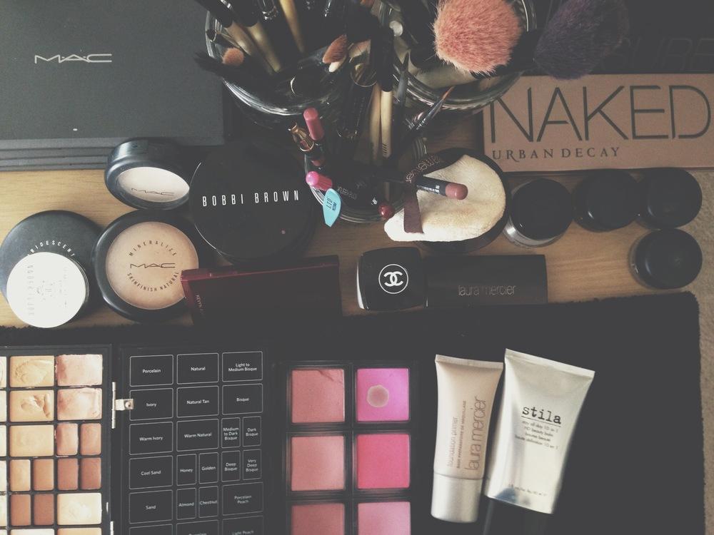cosmetics spread.JPG