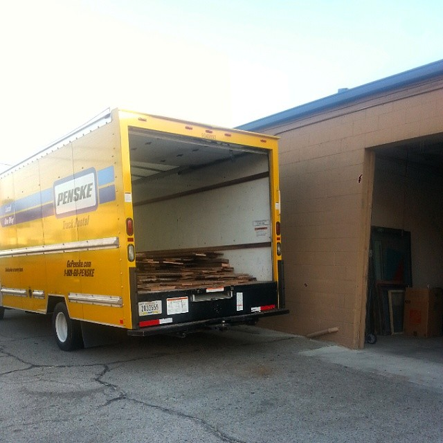 truck unload.jpg