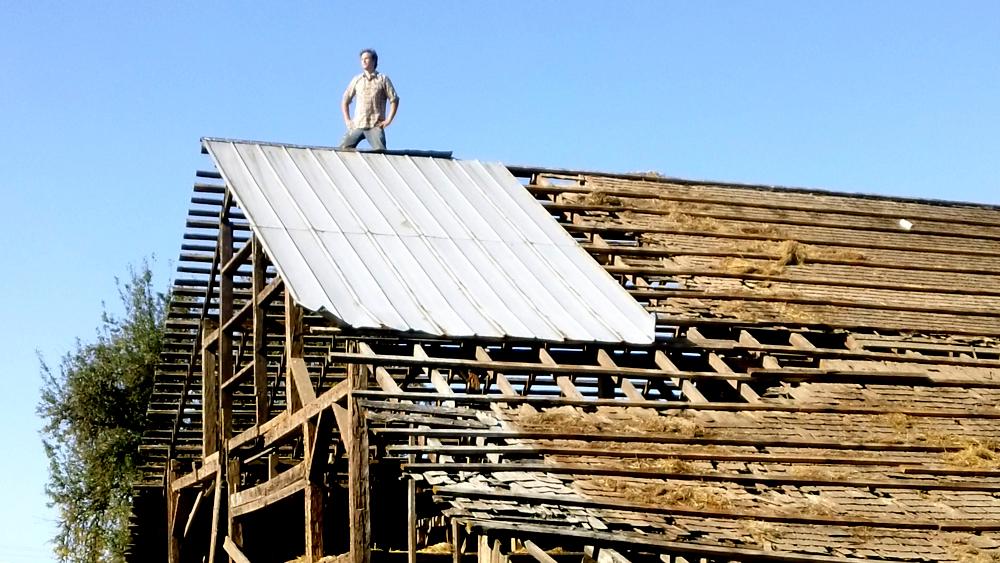 MFEO-Barn-Dismantle-1.jpg
