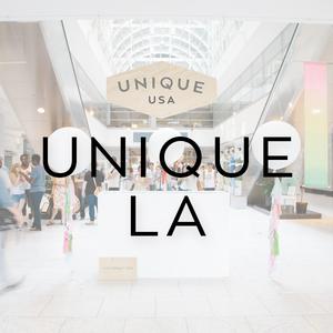 Unique LA.jpg
