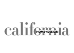 CA Home Design magazine.jpg