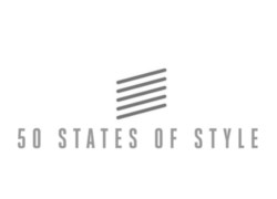 50 States of Style.jpg