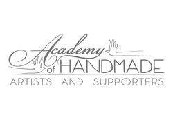 Academy of Handmade2.jpg