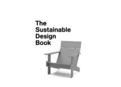 The Sustainable Design Book.jpg