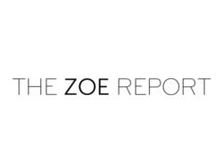 The Zoe Report.jpg