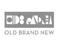 Old Brand New.jpg