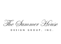 Summer House Design Group.jpg