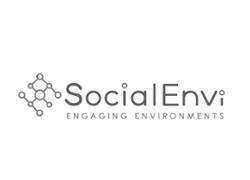 Social Envi.jpg