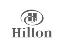 Hilton Hotel.jpg