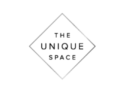 The Unique Space.jpg
