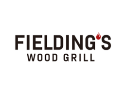 Fieldings Wood Grill - logo4.png