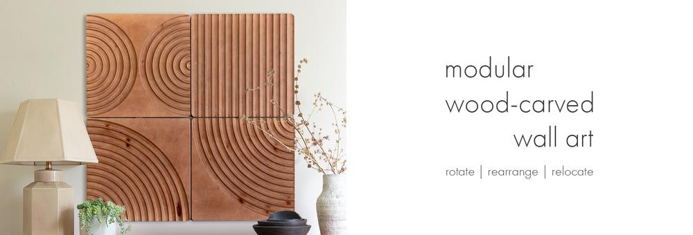 karvd-decorative-wood-carved-wall-panels-5.png