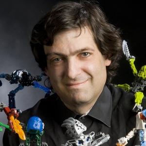 Dan Ariely - DanAriely.com