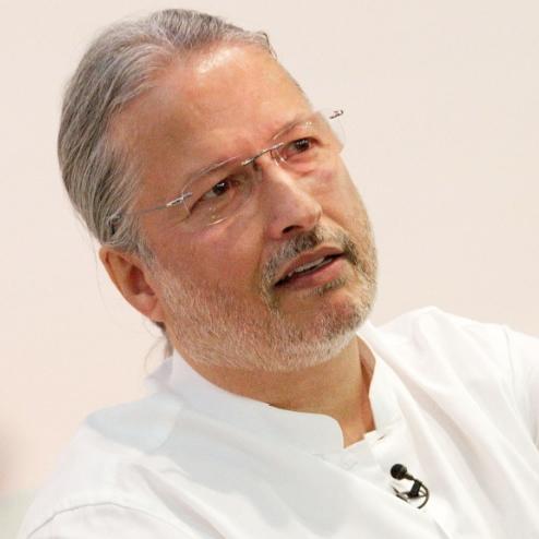 Amitava Chattopadhyay - Blog