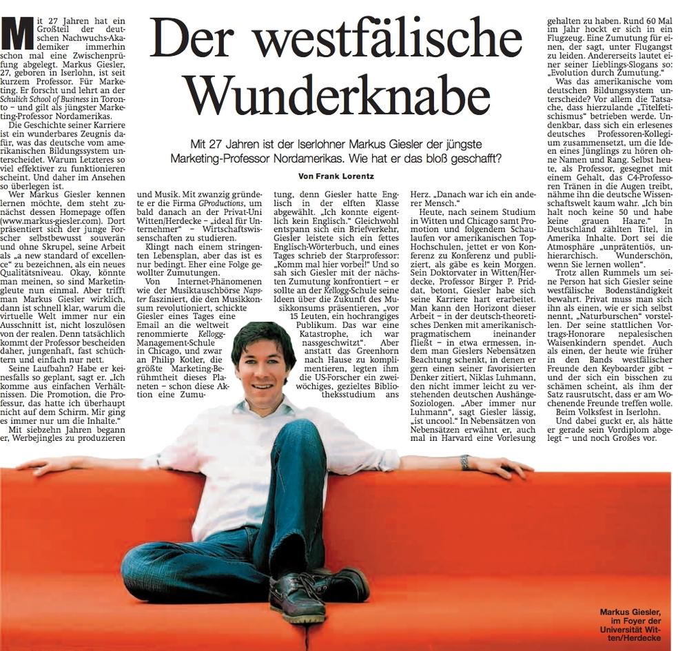 Giesler_Handelsblatt.jpg