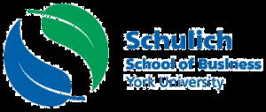 Schulich1_03-300x127.png