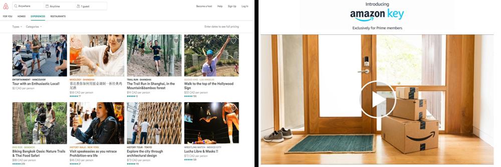airbnbvsamazon.jpg