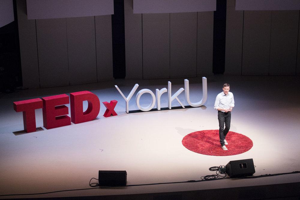 markus_giesler_TED+10.19.13+PM.jpg