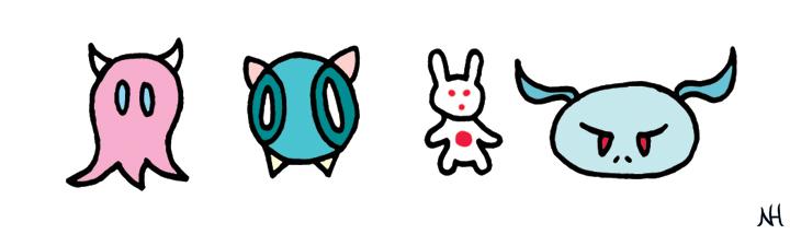 toys02.jpg