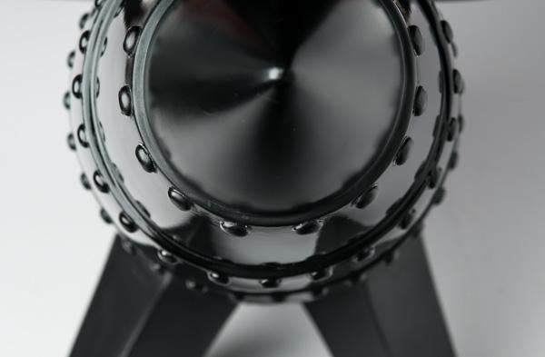 2012-10-10_1281_Bellicose_Black_600x600.jpg